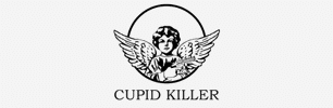 CUPID KILLER